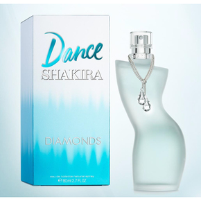 Shakira Shakira Dance Diamons 100ml