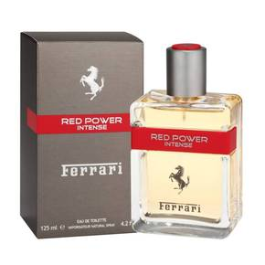 Ferrari Red Power Intense 100ml